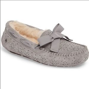 EUC Ugg Slippers